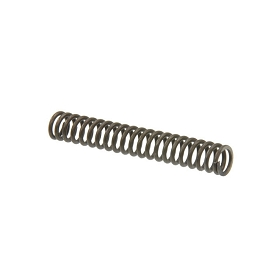 77-82 REVERSE LOCKOUT SPRING