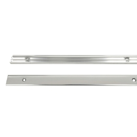78-82 DOOR SILL PLATE (2 REQUIRED PER CAR)