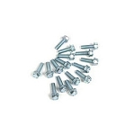 65-74 INTAKE MANIFOLD BOLT SET (427/454 ENGINE)