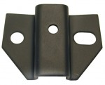 1968-1972 Rear Seat Adjust Mounting Bracket