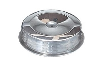 56-57 AIR CLEANER (2X4) (PAIR)
