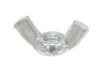 56-62 AIR CLEANER WINGNUT