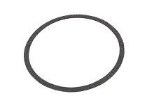 58-62 AIR CLEANER TO CARB GASKET (1X4)
