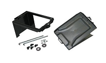 62 BATTERY TRAY KIT