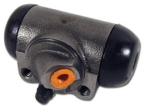 53-62 L.F. BRAKE WHEEL CYLINDER - 1-1/8' (HEAVY DUTY)