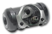 53-62 R.F. BRAKE WHEEL CYLINDER - 1-1/8' (HEAVY DUTY)