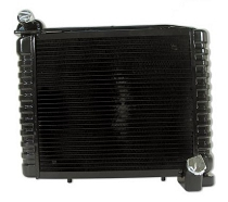 61L-62 RADIATOR (BRASS REPLACEMENT)