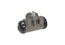 56-64 REAR L.H. WHEEL CYLINDER - 1' (EXCEPT HEAVY DUTY)