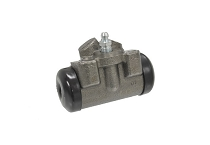 56-64 REAR R.H. WHEEL CYLINDER - 1' (EXCEPT HEAVY DUTY)