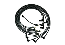71E SPARK PLUG WIRE SET - 350 (DATED 3-Q-70)