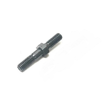 66-74 AC COMP MOUNT STUD 2 REQ 427/454