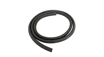 63-82 HOOD WEATHERSTRIP (ALL)