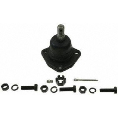 63-82 UPPER BALL JOINT (REPRODUCTION)