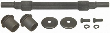 63-82 LOWER A-ARM SHAFT KIT