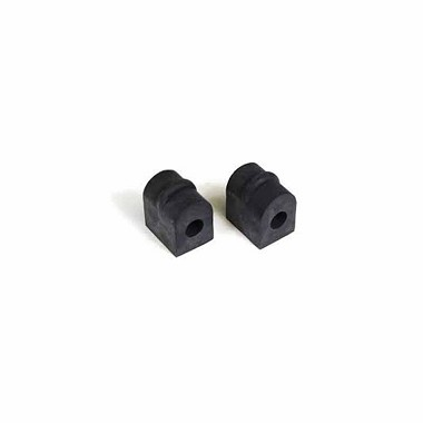 "53-59 FRONT SWAY BAR BUSHING - 7/8"" (REPLACEMENT)"