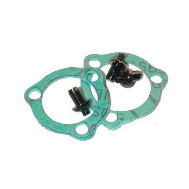 53-62 HORN CONTACT REPAIR KIT (UPPER)