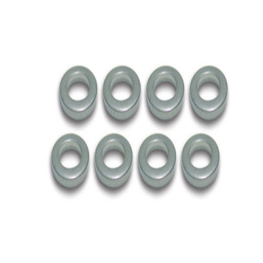 57-80 MANIFOLD WASHERS (327/396/427 ENGINE) (8 PIECES)
