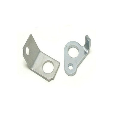 68-70 ENGINE PULL BRACKETS 327/350 (PAIR)