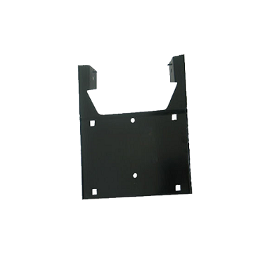 68-72 FRONT LICENCE PLATE BRACKET