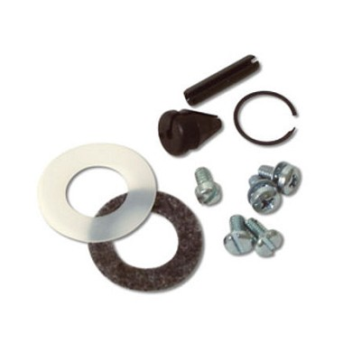 68-74 DISTRIBUTOR SMALL PARTS KIT