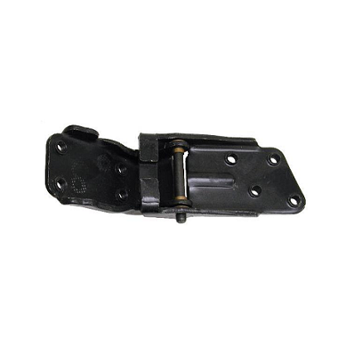 68-82 LOWER DOOR HINGE LH-RECONDITIONED