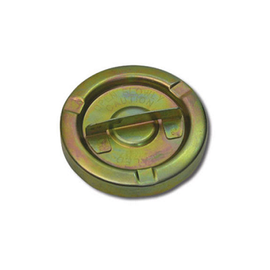 70-74 GAS CAP (70-71E REPLACEMENT