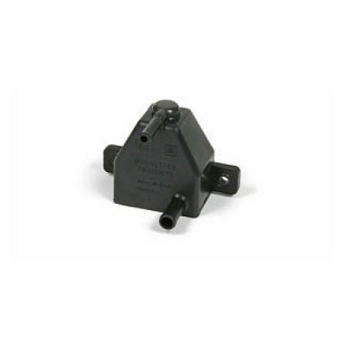 70-74 GAS TANK SMOG VALVE - REPRODUCTION (GOES ON THE SIDE OF THE TANK)