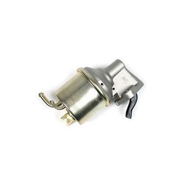 70-76 FUEL PUMP 350, REPLACEMENT