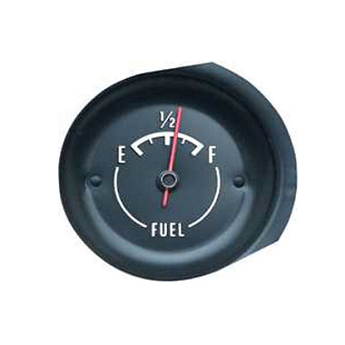 72-74 GAS/FUEL GAUGE