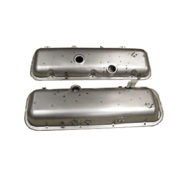 72-74 VALVE COVERS 454 (PAIR)