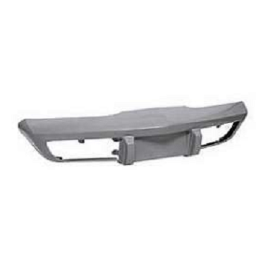 75-79 FRONT BUMPER PROTECTOR