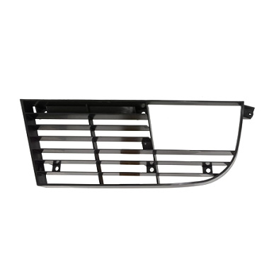 75-79 GRILLE LH REPRO -