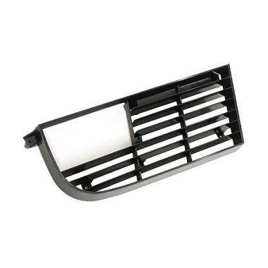 75-79 GRILLE RH-(REPRO) -