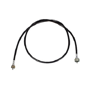 77-82 LOWER SPEEDO CABLE AUTO w/ CRUISE - REPLACEMENT-